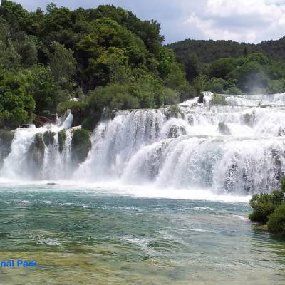 Krka-national-park[1]